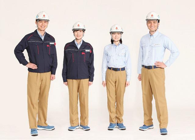 菱 冷熱 工業 新 台灣新菱股份有限公司|工作徵才簡介|1111人力銀行