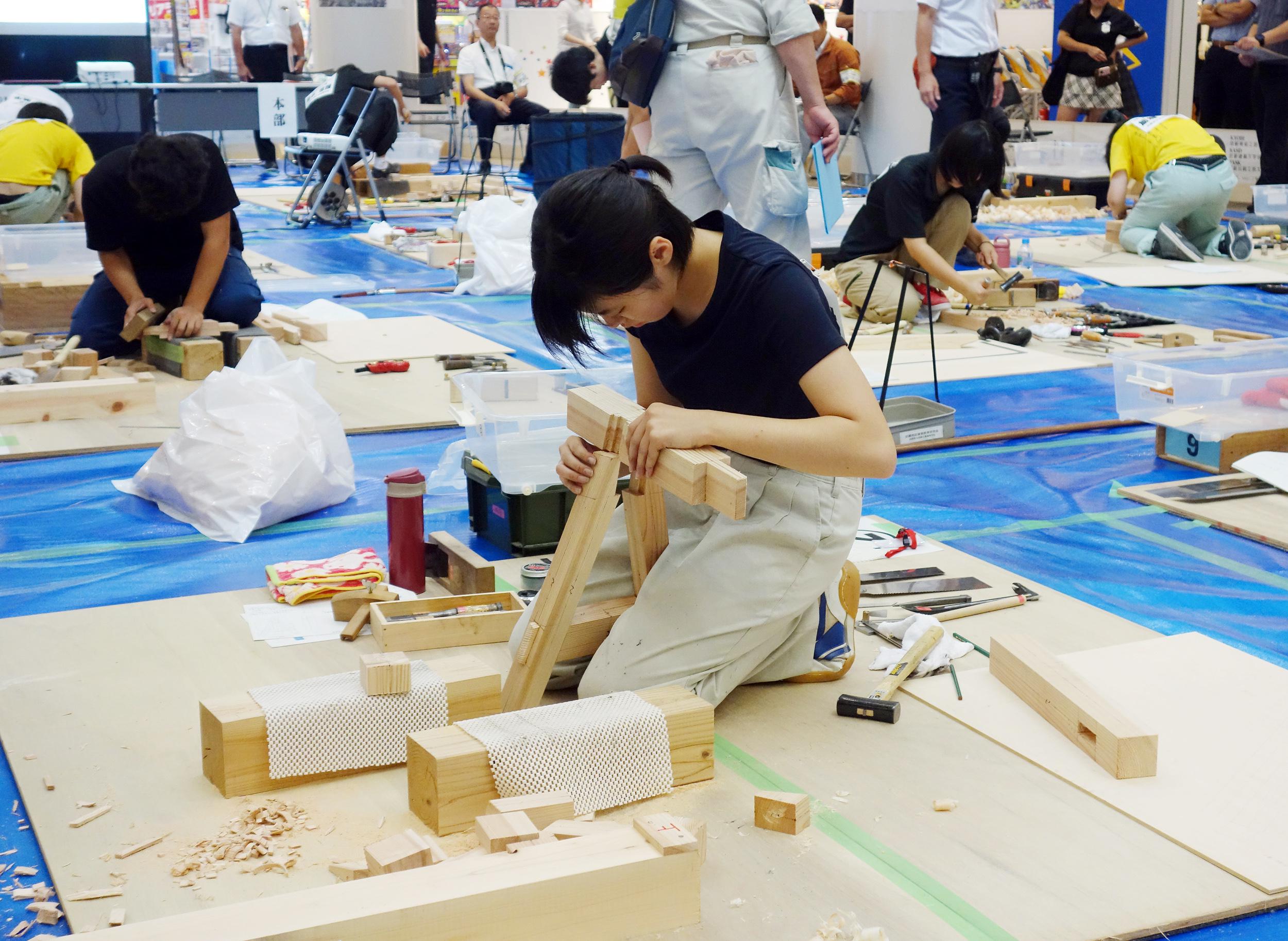 高校生 ものづくり コンテスト 高校生ものづくりコンテスト – 岡山県高等学校工業教育協会